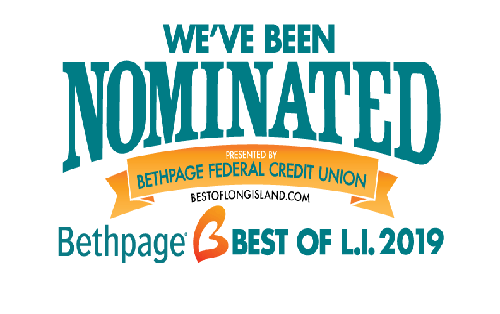 Bethpage Best of LI 2019