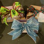 Handmade Soap - House Warming Present, Grab Bag, Stocking Stuffer, Teacher Present, Soap, Dish